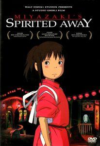 spirited_away_amerikansk_dvd