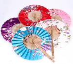the-windmill-japanese-folding-circular-fan