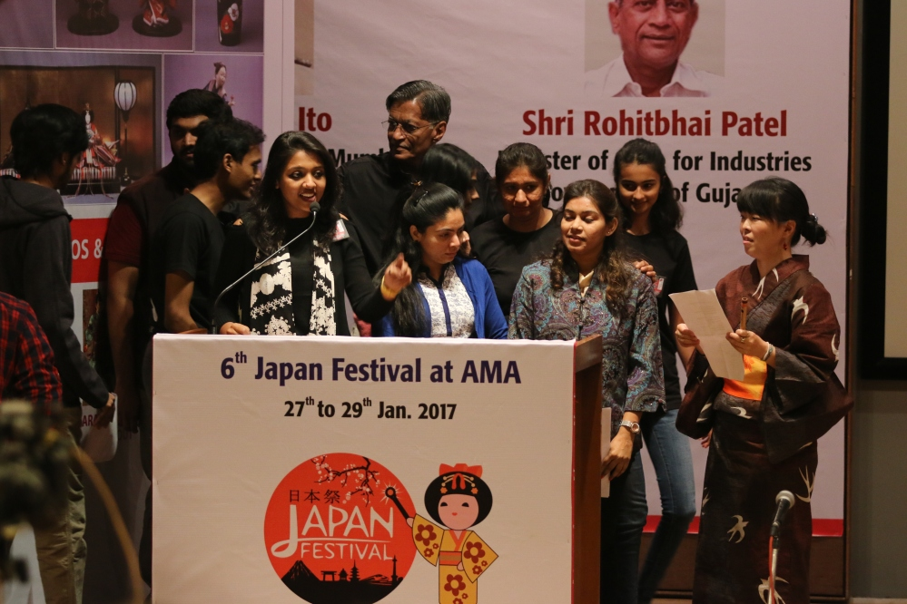 6th-ahmedabad-japan-fes-2017-01-29-095