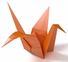 origami-936729_960_720