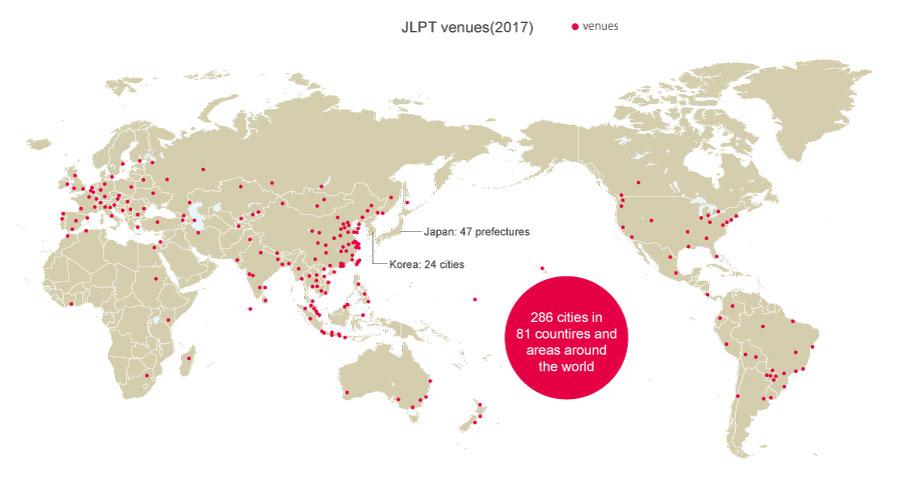 index_map_popup_2017