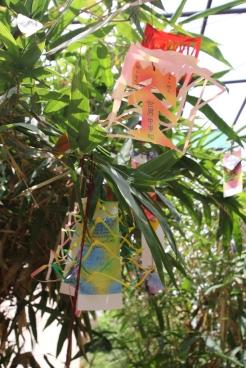 JCA Tanabata 2018-07-08 33