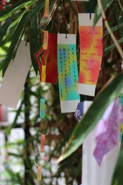 JCA Tanabata 2018-07-08 37