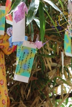 JCA Tanabata 2018-07-08 38