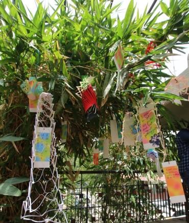 JCA Tanabata 2018-07-08 39 (2)